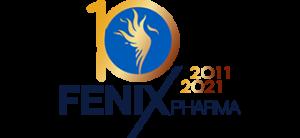 Fenix Pharma